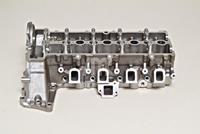 AMC Cilinderkop 908182K