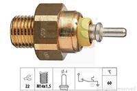 EPS Facet Temperatuurschakelaar, koelmiddelwaarschuwingslamp 1840120