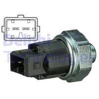 Delphi Klopsensor AS10236