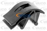 VAICO Houder, radiateurventilator V207101