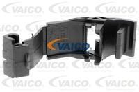VAICO Houder, radiateurventilator V207150