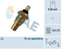 FAE Temperatuursensor 31580