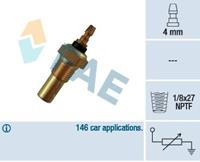 FAE Temperatuursensor 32350