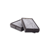 RIDEX Luchtfilter FIAT,LANCIA 8A0202 46552777