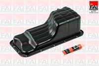 FAI Autoparts Oliepan PAN013