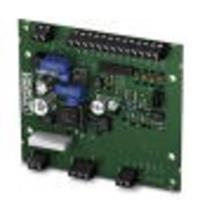 Phoenix Contact 1628394 EV-CC-AC1-M3-CC-SER-PCB-XC eMobility laadbesturing