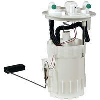 Fispa Sensor, brandstofvoorraad 71386