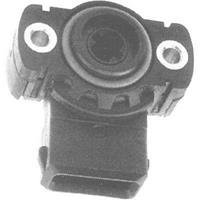 Fispa Sensor, smoorkleppenverstelling 84125