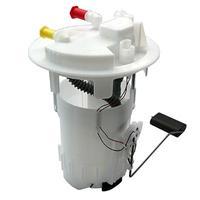 Fispa Sensor, brandstofvoorraad 71370