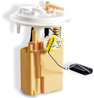 Fispa Sensor, brandstofvoorraad 71222