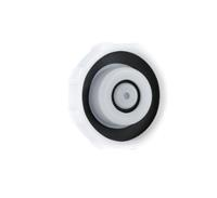 RIDEX Verschlußdeckel, Kühlmittelbehälter 56V0021  RENAULT,PEUGEOT,ALPINE,CLIO II BB0/1/2_, CB0/1/2_,KANGOO KC0/1_,ESPACE IV JK0/1_