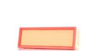 RIDEX Luchtfilter RENAULT 8A0385 1444Q1,7701032111,7701032117  7701037111