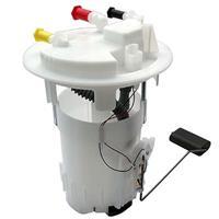 Fispa Sensor, brandstofvoorraad 71369