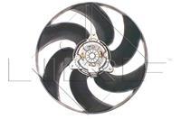 NRF Koelventilatorwiel 47359
