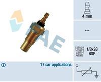FAE Temperatuursensor 32310