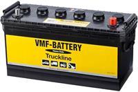 VMF Truckline 12V 100Ah 60026