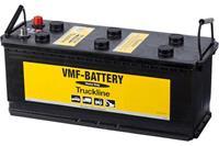 VMF Truckline 12V 135Ah 63548