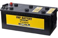 VMF Truckline 12V 155Ah 64317
