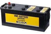 VMF Truckline 12V 140Ah 64020
