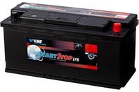 VMF EFB Start Stop 12V 110Ah EFB610950