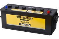 VMF Truckline 12V 143Ah 63211