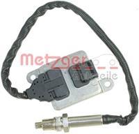 METZGER NOx Sensor 0899182 Noxsensor,Stickoxidsensor BMW,3 Touring E91,3 E90,1 E87,1 E81,3 Coupe E92,3 Cabriolet E93,1 Cabriolet E88,1 Coupe E82
