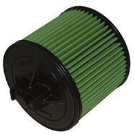 Green Vervangingsfilter G791019