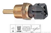 EPS Facet Sensor, olietemperatuur 1830144