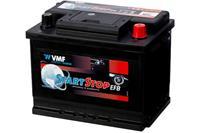 VMF EFB Start Stop 12V 60Ah EFB560560