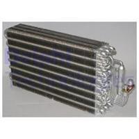 Delphi Verdamper, airconditioning TSP0525037