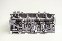AMC Cilinderkop 908793