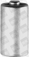 BERU BY DRIV Condensator, ontstekingssysteem | , 18 mm