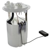 Fispa Sensor, brandstofvoorraad 71459