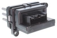 VEMO Regelaar, interieurventilator Original  kwaliteit | , 2-polig