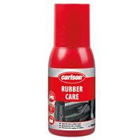 Carlson rubberspray 100 ml 35570