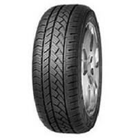 Imperial EcoDriver 4S 175/70R14