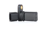 KAMOKA Sensor, Nockenwellenposition 108012  NISSAN,INFINITI,MICRA III K12,MICRA II K11,NOTE E11,ALMERA TINO V10,ALMERA II Hatchback N16,PRIMERA P11
