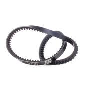 RIDEX V-Snaar VW,SEAT 10C0015 028145271E,037145271E V-riem
