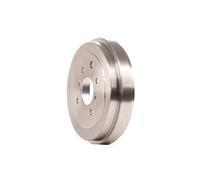 RIDEX Bremstrommel 123B0232  NISSAN,NV200 EVALIA,NV200 Kasten
