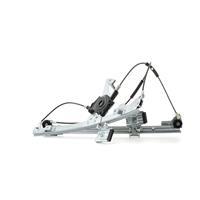 RIDEX Raammechanisme VW 1561W0007 1H0837401C,1H0837461A Raambedieningsmechanisme