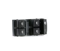 RIDEX Schalter, Fensterheber 1761S0053  AUDI,A4 Avant 8K5, B8,A4 8K2, B8,Q5 8R,A5 Sportback 8TA