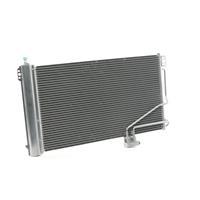 RIDEX Klimakondensator 448C0026 Kondensator,Klimakühler MERCEDES-BENZ,C-CLASS W203,C-CLASS T-Model S203,C-CLASS Coupe CL203,SLK R171,CLK C209