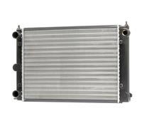 RIDEX Radiator VW 470R0157 191121253C,191121253D,191121253K  191121253L,191121253M
