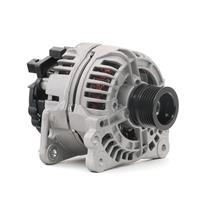RIDEX Dynamo VW,SKODA,SEAT 4G0184 37903025L,37903025S,047903018 Alternator,Wisselstroomdynamo,Dynamo / Alternator 37903025L,37903025S,047903018