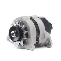 RIDEX Generator 4G0484 Lichtmaschine,Dynamo VW,OPEL,FORD,KAEFER,KAEFER Cabriolet 15,OMEGA A 16_, 17_, 19_,FRONTERA A 5_MWL4