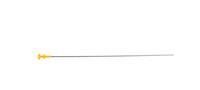 RIDEX Oliepeilstok CITROËN,PEUGEOT 599O0039 117410,117449,117410  117449
