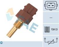 FAE Sensor, olietemperatuur 33595