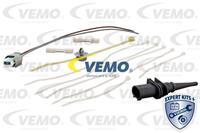VEMO Sensor, Außentemperatur EXPERT KITS + V20-72-0132  BMW,MINI,ROLLS-ROYCE,3 E46,3 Touring E91,3 E90,5 E39,5 E60,1 E87,5 Touring E61,3 Touring E46