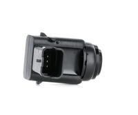 RIDEX Parkeersensoren PEUGEOT 2412P0071 9663649877 Achteruitrijsensoren,Parkeerhulp,Sensor, park distance control