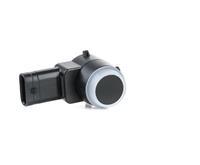 RIDEX Parkeersensoren VW,SEAT 2412P0117 95560627503,95560627506,7L5919275A Achteruitrijsensoren,Parkeerhulp,Sensor, park distance control,7L5919275B